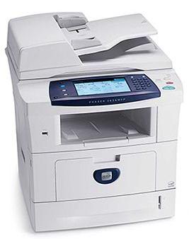 Multifuncionales Xerox Phaser 6180mfp Copiadora